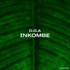 D.o.a - Spirits Of Khuboni (Original Mix)